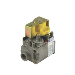 Baxi Gas Valve 720301001 Used