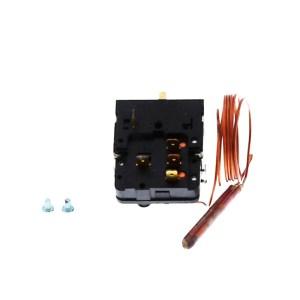 GlowWorm 2000800439 Thermostat