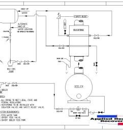 piping block diagram schema diagram database piping block diagram wiring diagram piping block diagram [ 1024 x 768 Pixel ]