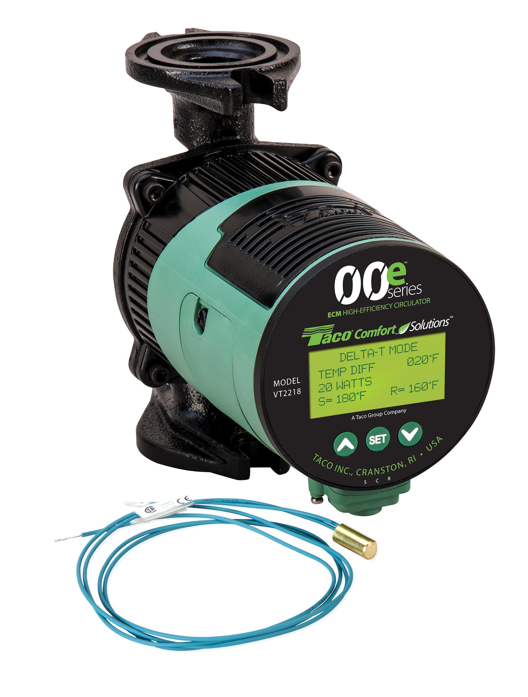 taco pump wiring diagram piranha dual battery isolator parts