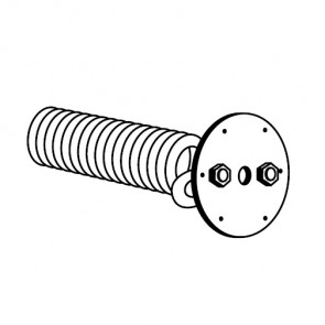 Electric Baseboard Heat Wiring Diagram Electric Baseboard