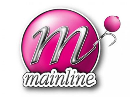 Mainline Boilies