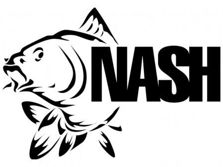 Kevin Nash Boilies - Carp Tackle