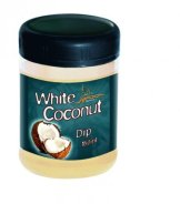 Quantum Radical White Coconut Boilie Dip 150ml - 1