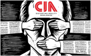 Image result for cia spies and lies