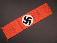 Assets Jpg Collectibles Nazi Armband