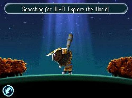 treasureworld1.jpg