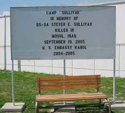 camp-sullivan-kabul.300wide.271high.jpg