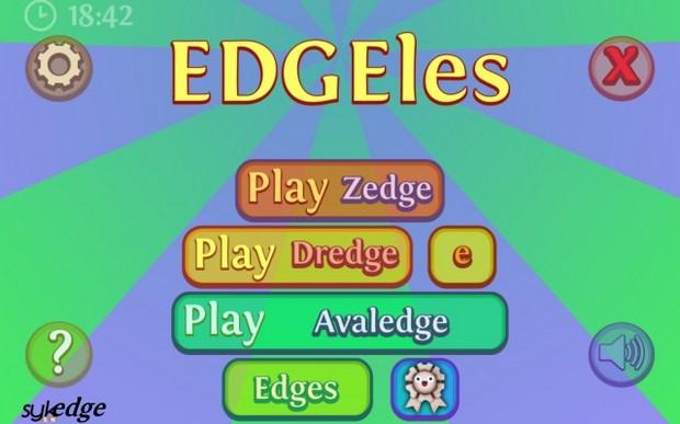Edgeles.jpg