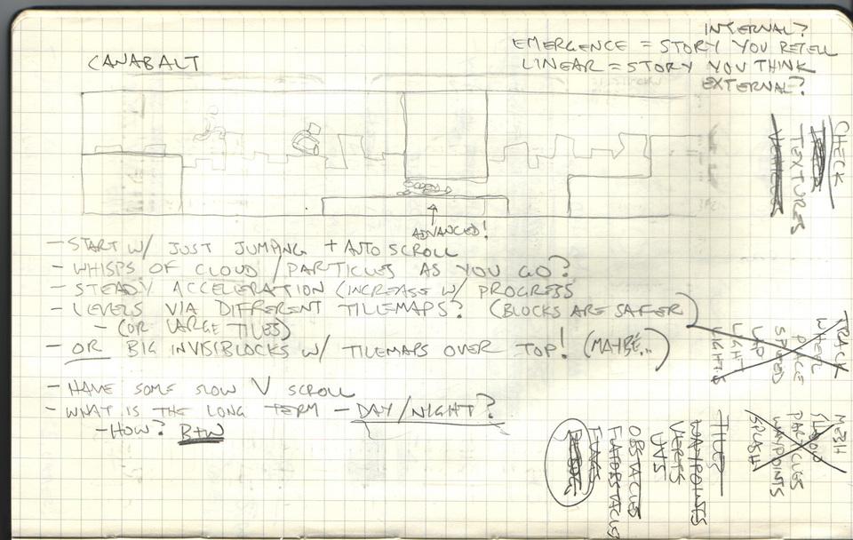canabalt_notes2.jpg