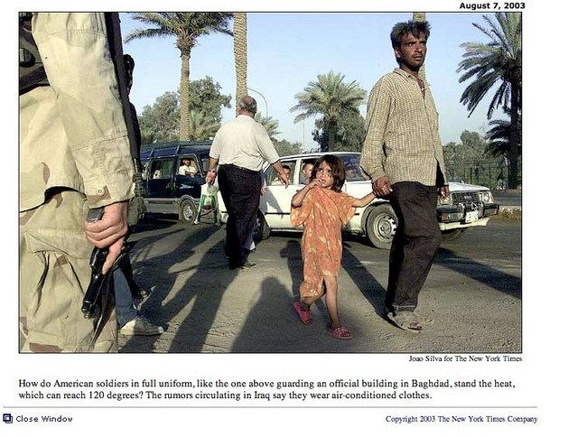 nyt-iraq-cursor-photo-2003.jpg