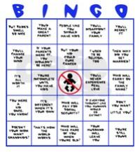 baby-bingo.jpg