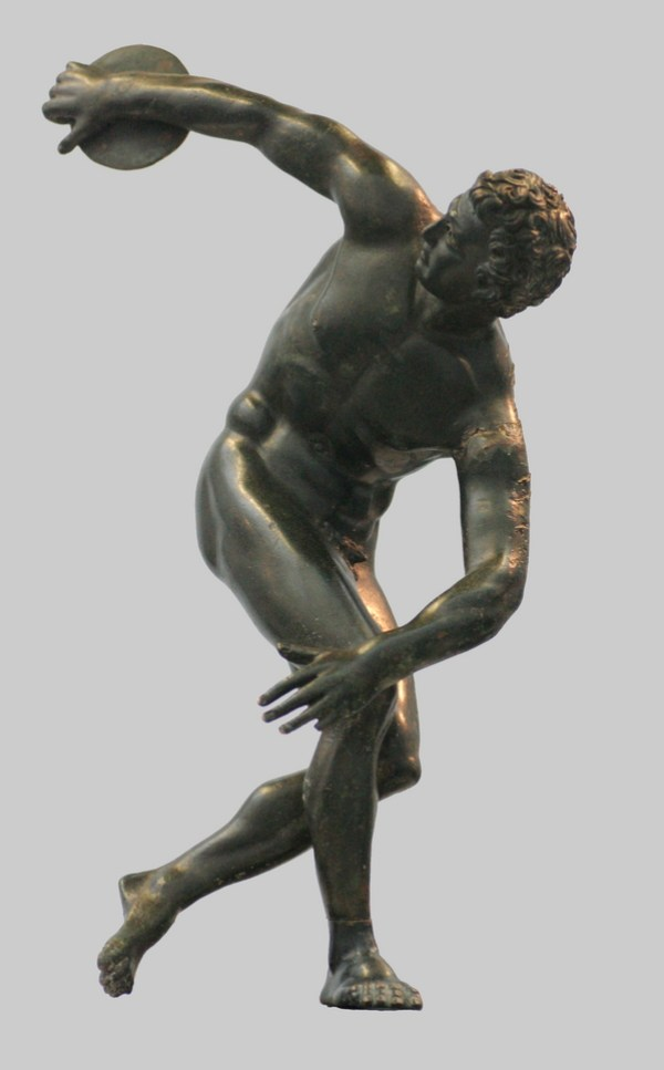 Greek_statue_discus_thrower_2_century_aC.jpg