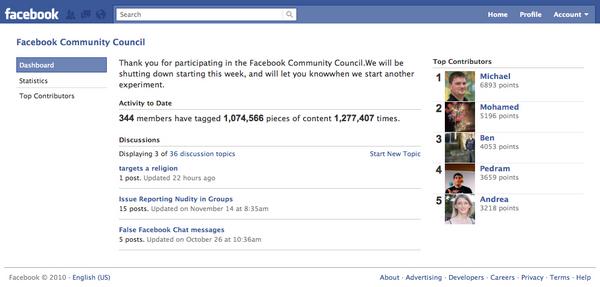 facebook-council.jpg