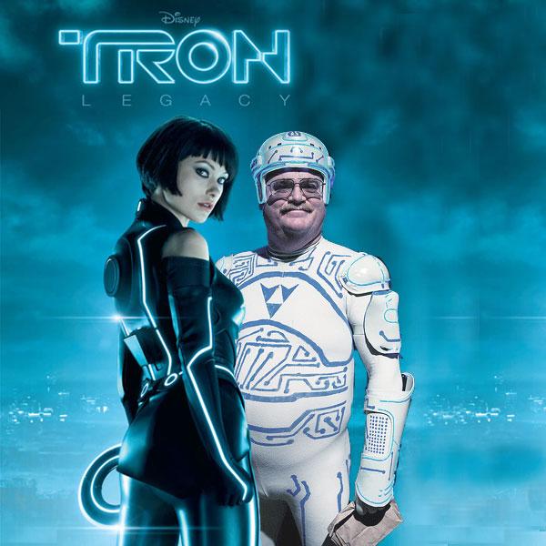 tron-guy-legacy.jpg