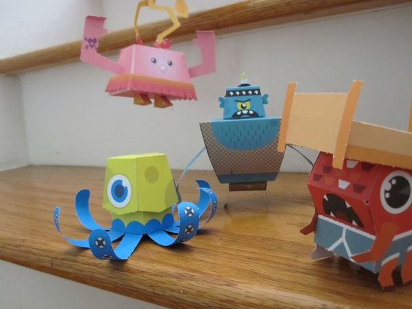 papertoy-monsters-8.jpg