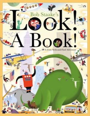 look-a-book-4.jpg