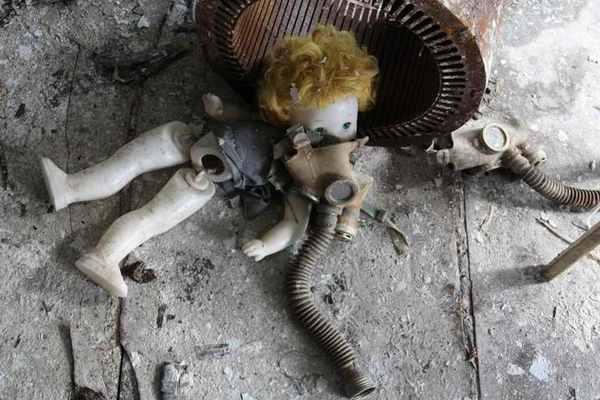 doll_slideshow.jpg