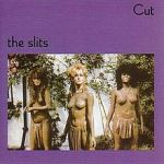 220px-Cut_(The_Slits).jpg