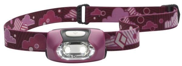Black Diamond Wiz Headlamp Battery Replacement