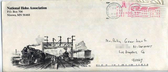 91B-1