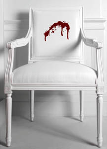 Dexter chair.jpg
