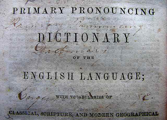 Dictionarypage.jpg