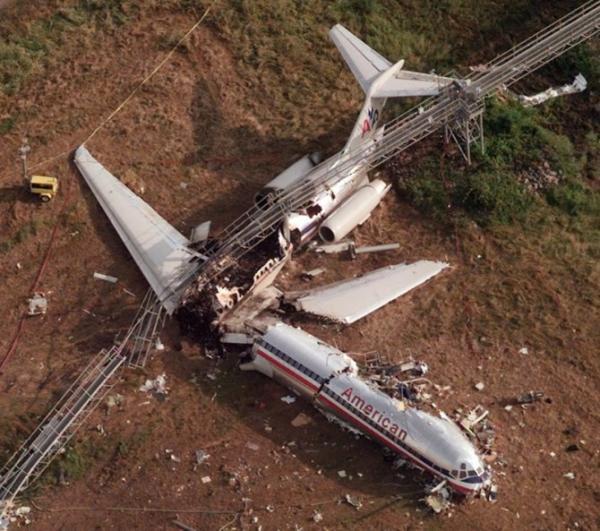 Flight1420.jpg