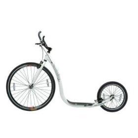 FootBike Track Bike - Pearl White.jpeg