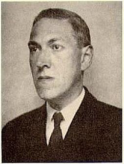 H_P_Lovecraft.jpg