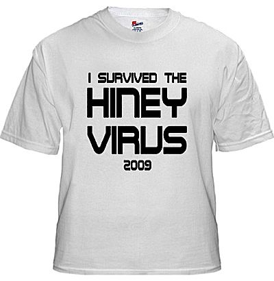 HineyVirus.jpg