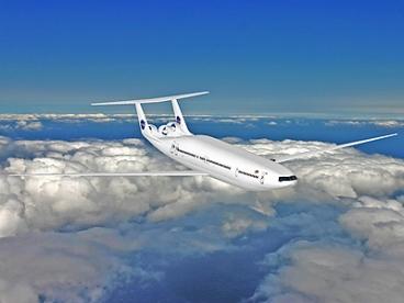 MIT_planes_1.jpg