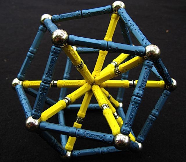 Magnetball.jpg