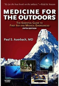 Medicine for the Outdoors.jpeg