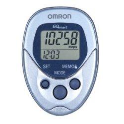 Omron HJ-112 Digital Pocket Pedometer.jpeg