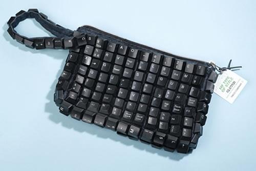 Recycled-Keyboard-Clutch.jpeg