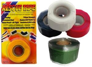 Rescue-Tape-Self-Sealing-Repair-Tape-RED.jpeg