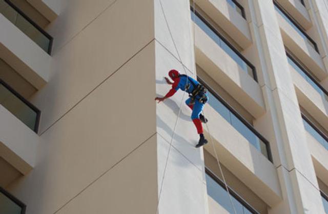 Spidermanpsierysytle.jpeg