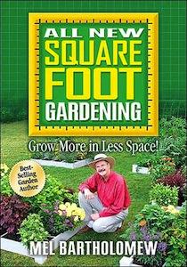 Squarefoot Gardening.jpeg
