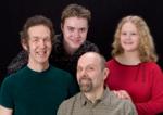 StevenJandfamily.jpg