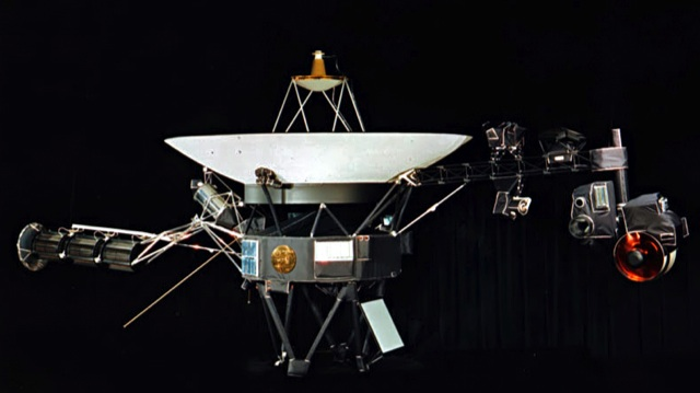 Voyager.jpg