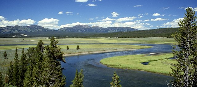 Yellowstone_River_in_Hayden_Valley.jpg