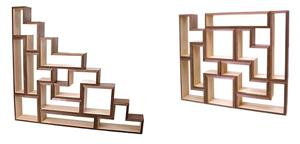Images Tetrisshelving1