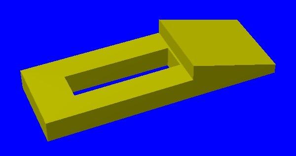 Upload 2010 08 Math Monday The Twisted Torus Torzle-Part
