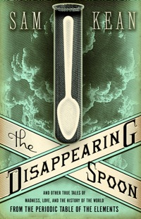 Wp-Content Uploads 2010 07 The-Disappearing-Spoon
