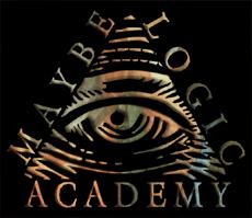 academylogohtml.jpeg