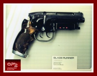 Adams-Blade-Runner-Gun-04
