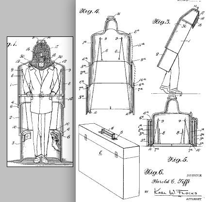 Atom-Bomb-Suit