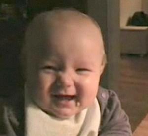 baby-laugh.jpg
