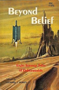Beyondbelief